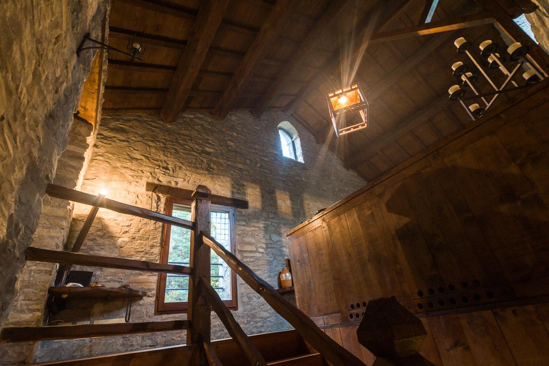 La suite sul torrente borgo corniola - La valigia sul letto torrent ...